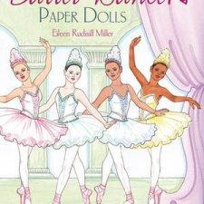 Балет – особый чудный мир, Волшебной сказки воплощенье
