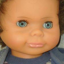 Кукла пупс Лиззи Батц Lissi Batz