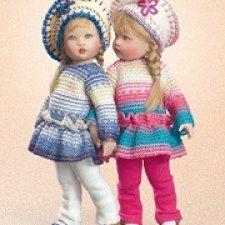Куплю Helen Kish Doll Riley  не дороже 6000р