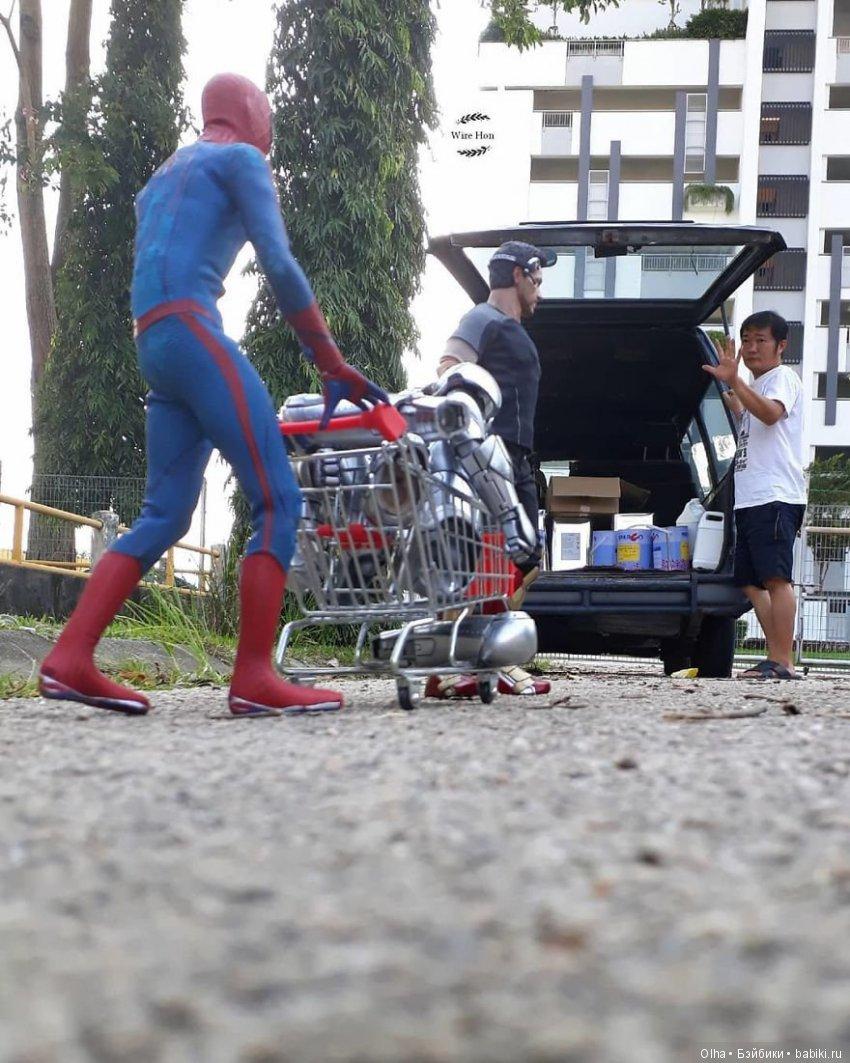 wire hon, superheroes, comics, marvel, dc comics