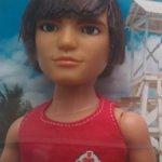 Кукла Лив Джейк, LIV JAKE, новый в коробке.2.