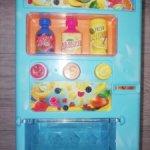 Автомат с напитками из Фикспрайс