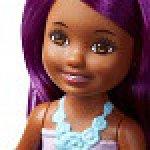 Куклы  Барби,Челси,Сони