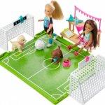 Игровой набор Футбол с Челси