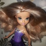 Кукла Моне Moxie