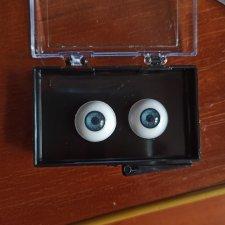 Глаза eyeco