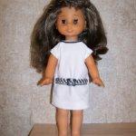 Куклы Гдр 30 см