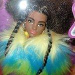 Продам Барби Экстра/ Barbie extra  НЮД