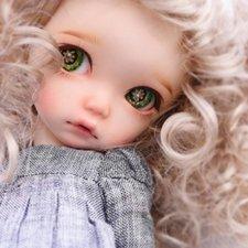 Soom Neo Angelregion с 10 октября по 23 октября будут продавать Angelique 3.0