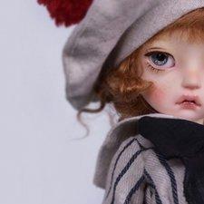Soom Neo Angelregion с 8 ноября по 21 ноября будут продавать Fepe 3.0