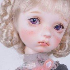 Soom Neo Angelregion с 12 по 25 февраля будут продавать Nicole 3.0