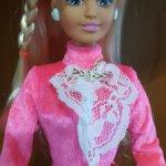 Кукла Синди (Sindy)