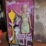 Barbie Looney Tunes Bugs Bunny pernalonca майская скидка 2150+пересыл