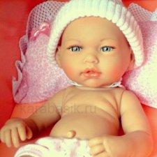 Два вопроса: Чернила и помогите выбрать малышку