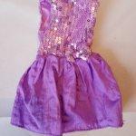 Платье от Джолины