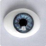 Куплю глаза Kemper dolls или Свекольная обитель