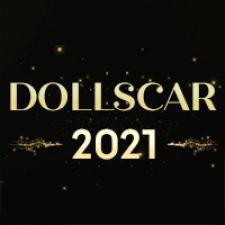 XIII Dollscar • Выставка BJD и других шарнирных кукол. Москва, 19 июня 2021