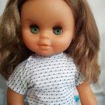 Кукла ГДР, Раунштайн
