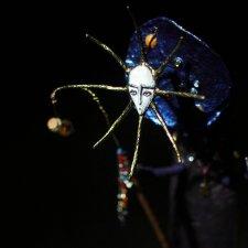 Новые куклы. Anchorite, Solar system, Древа свет, Плетельщик снов
