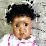 Шоколадная  конфета Тanza.WOP.Рассрочка.