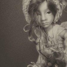 Dollstown Abella