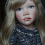 Loretta от Zawieruszynski