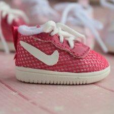 Красивые кроссовки для Паола Рейна,и других