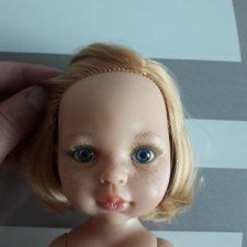 Продам  куколку  Поала Райна Даша 17 год.