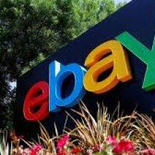 Мошенничество на ebay