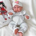 Одежда для кукол 40-43см
