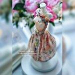 Одежда в ассортименте для кукол Chimera,  Loseva, Tender Creation,  Rafael Nuri