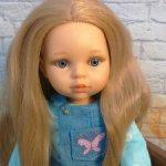 Куплю головушки или куклы под переделку и восстановление