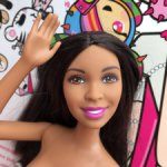 Барби-режиссер от Mattel (№2)