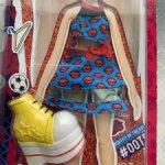 Одежда для кукол Братц, MGA, 2015 год