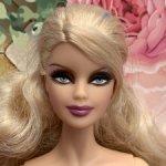 Holiday Barbie, Mattel, 2009 год