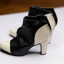 Большая распродажа обуви для дам  Iplehouse,НОВОЕ!