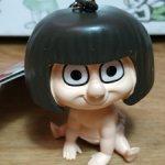 Новогодняя игрушка Джек-Джек от Дисней (3)