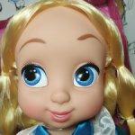Алиса 2020 год (2)