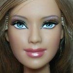 Барби Базовая модель 12 коллекция 1