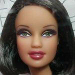 Барби Базовая модель 11 коллекция 1 (2). НРФБ