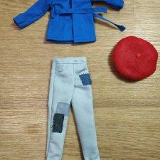 Аутфит гендерной куклы 073 (3)