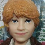 """Рон Уизли Святочный бал """"Гарри Поттер"""" Harry Potter"""