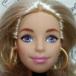 Голова Барби Фашионистас 165 (2)