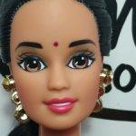 Барби Индия
