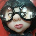 Эдна Мод (Edna Mode) Суперсемейка 2 (3)