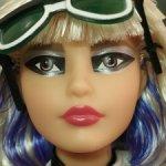 Барби Звездные Войны Штурмовик