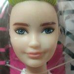 Барби Фашионистас 124 петит (2)