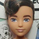 Мальчик или девочка Creatable World. DC-965 нюд (3)