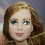 Барби Дивергент Трис (4)