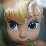 Динь-Динь от Disney Animators (2)